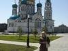 фото Ирина Медведева 2